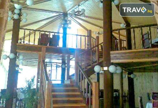 СПА Хотел Виктория 3* - снимка - 11