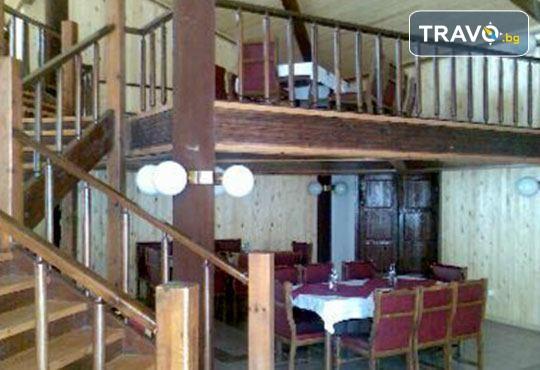 СПА Хотел Виктория 3* - снимка - 12