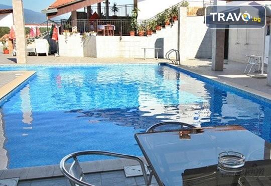 СПА Хотел Виктория 3* - снимка - 16