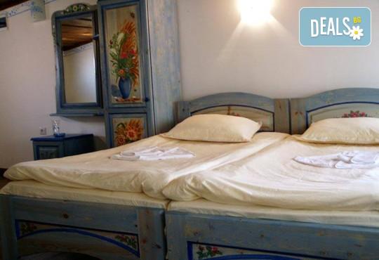 Семеен хотел Старата къща - снимка - 3