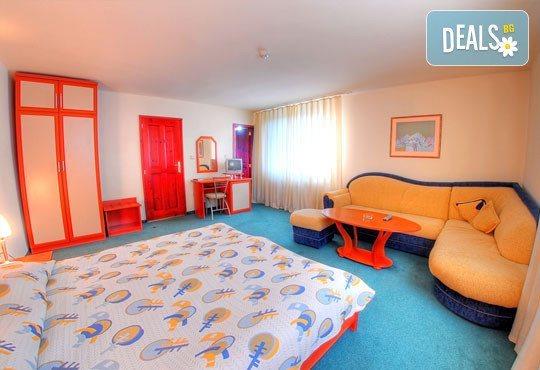 Хотел Зора 3* - снимка - 3