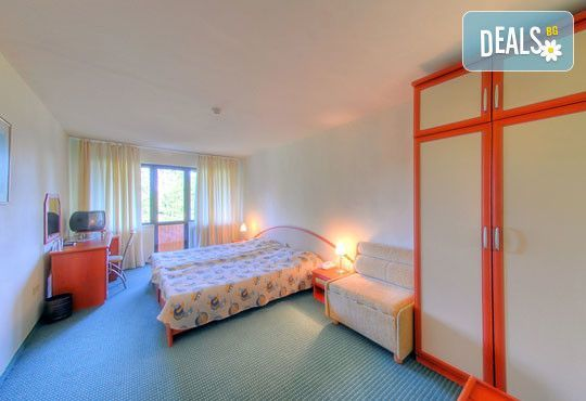 Хотел Зора 3* - снимка - 4
