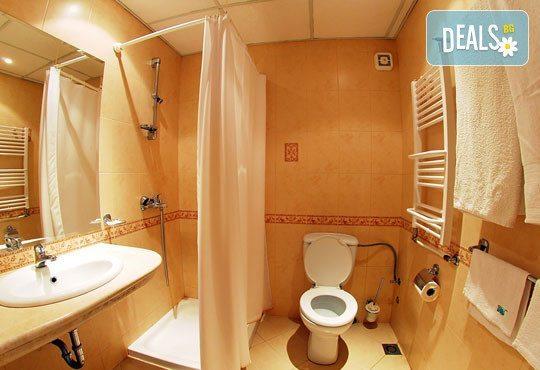 Хотел Зора 3* - снимка - 8