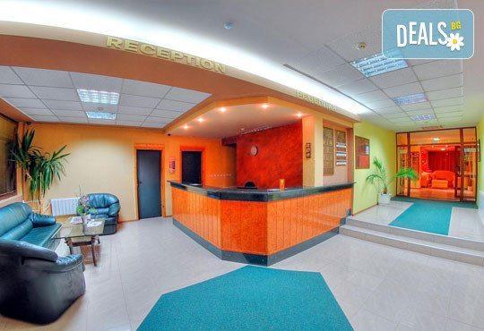 Хотел Зора 3* - снимка - 12