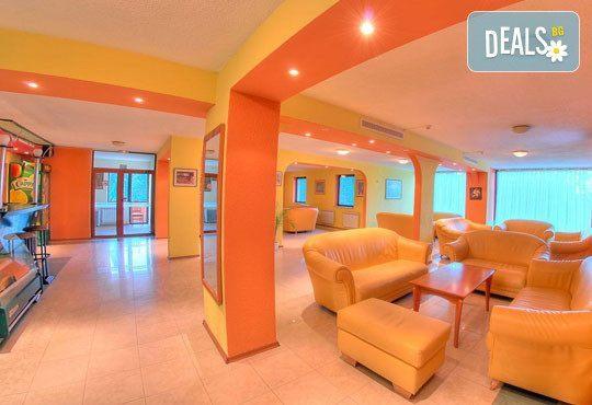 Хотел Зора 3* - снимка - 10