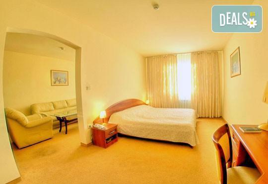 Хотел Зора 3* - снимка - 5
