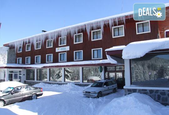Хотел Зора 3* - снимка - 14