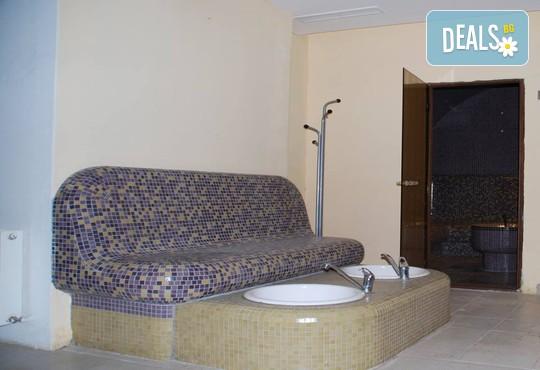 Хотел Панорама 3* - снимка - 18