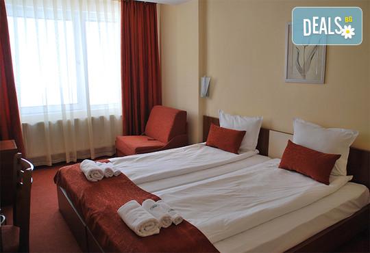 Хотел Панорама 3* - снимка - 4