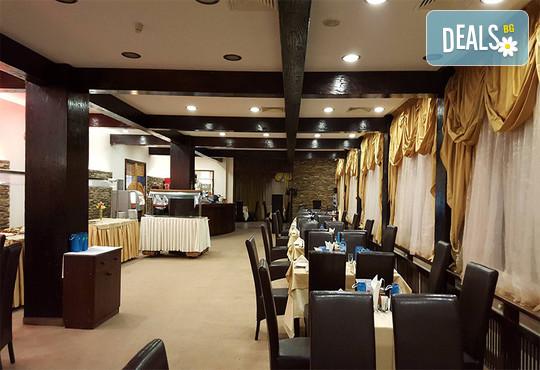 Хотел Панорама 3* - снимка - 11