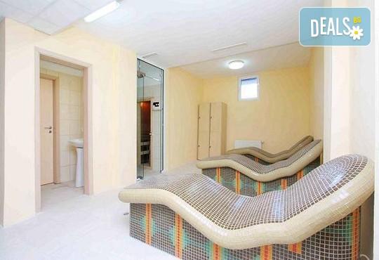 Хотел Панорама 3* - снимка - 17