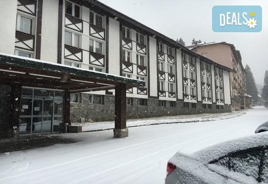Хотел Панорама 3* - снимка - 24