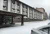 Зимна приказка в Хотел Панорама 3*, Пампорово! Нощувка със закуска и вечеря, ползване на сауна, парна баня и джакузи, ски гардероб, безплатно за дете до 4.99 г. - thumb 24