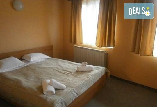 Семеен хотел Белона 2* - снимка - 14