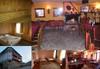 Семеен хотел Белона - thumb 13