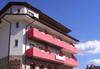 Семеен хотел Белона - thumb 1