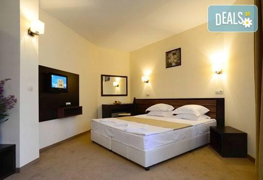 Хотел Мурсалица 2* - снимка - 7
