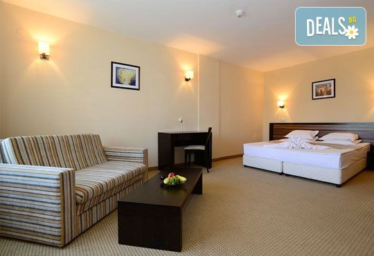 Хотел Мурсалица 2* - снимка - 8