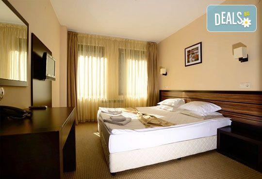Хотел Мурсалица 2* - снимка - 6