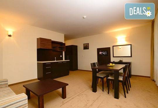 Хотел Мурсалица 2* - снимка - 9