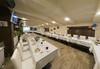 Коледа в Апартхотел  Форест Нук 3*, Пампорово! 3, 4 или 5 нощувки със закуски и вечери, Празнични вечери, ползване на закрит басейн, сауна и парна баня! - thumb 17