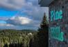 Апартхотел Pine Hills - thumb 6