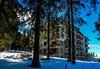 Апартхотел Pine Hills - thumb 16