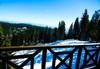 Апартхотел Pine Hills - thumb 19