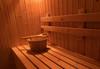 Зимна почивка в Апартхотел Невада 2* в Пампорово! 1 нощувка със закуска, ползване на ски гардероб, тенис маса и джаги, безплатно за дете до 2.99 г. - thumb 20