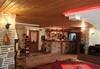 Зимна почивка в Апартхотел Невада 2* в Пампорово! 1 нощувка със закуска, ползване на ски гардероб, тенис маса и джаги, безплатно за дете до 2.99 г. - thumb 12