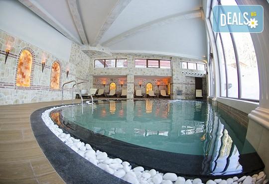 Хотел Камелия 4* - снимка - 23