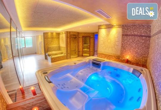 Хотел Камелия 4* - снимка - 26