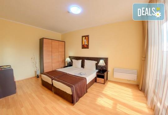 Хотел Камелия 4* - снимка - 6