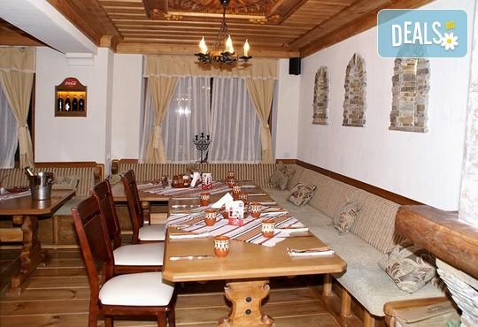 Хотел Камелия 4* - снимка - 14