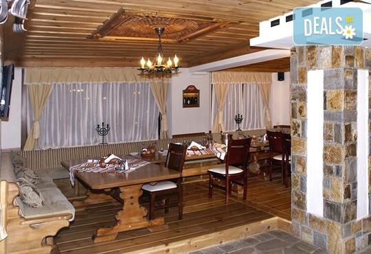 Хотел Камелия 4* - снимка - 17