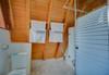Почивка през декември във Вилно селище Малина в Пампорово: 1, 3 или 5 нощувки в самостоятелна вила за двама или четирима, безплатно за дете до 4.99 г. - thumb 13
