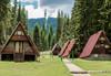 Почивка в Пампорово, Вилно селище Малина! 2 или 3 нощувки в самостоятелна вила за двама или за трима/ четирима - thumb 4