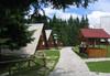Вилно селище Романтика Форест - thumb 37