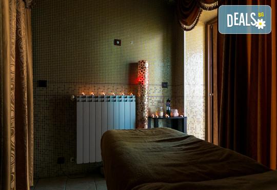 Вилно селище Романтика Форест 2* - снимка - 34