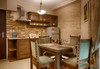 Зимна ваканция в хотел Форест Глейд 2*, Пампорово! 2 или 3 нощувки със закуски и вечери, ползване на СПА с минерална вода! - thumb 18