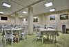 Зимна ваканция в хотел Форест Глейд 2*, Пампорово! 2 или 3 нощувки със закуски и вечери, ползване на СПА с минерална вода! - thumb 21