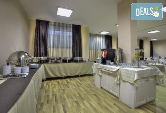 Хотел Форест Глейд 2* - снимка - 24