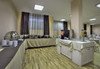 Зимна ваканция в хотел Форест Глейд 2*, Пампорово! 2 или 3 нощувки със закуски и вечери, ползване на СПА с минерална вода! - thumb 22