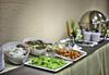 Зимна ваканция в хотел Форест Глейд 2*, Пампорово! 2 или 3 нощувки със закуски и вечери, ползване на СПА с минерална вода! - thumb 23
