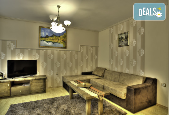 Хотел Форест Глейд 2* - снимка - 18