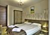 Зимна ваканция в хотел Форест Глейд 2*, Пампорово! 2 или 3 нощувки със закуски и вечери, ползване на СПА с минерална вода! - thumb 6
