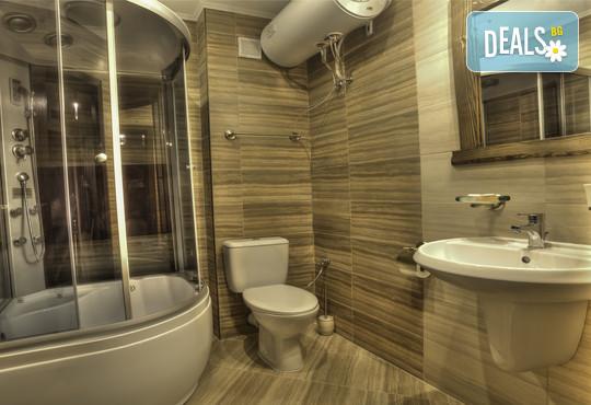 Хотел Форест Глейд 2* - снимка - 20
