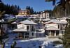 Зимна ваканция в хотел Форест Глейд 2*, Пампорово! 2 или 3 нощувки със закуски и вечери, ползване на СПА с минерална вода! - thumb 1