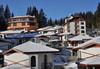 Зимна ваканция в хотел Форест Глейд 2*, Пампорово! 2 или 3 нощувки със закуски и вечери, ползване на СПА с минерална вода! - thumb 37