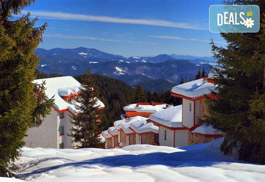 Хотел Форест Глейд 2* - снимка - 38